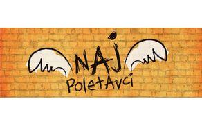7919_1529481415_najpoletavci_logo.jpg