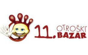 7_foto_ob_360x194_nov-logo-1_360x194.jpg