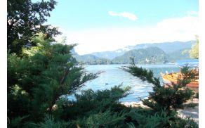 7_jezero5.jpg