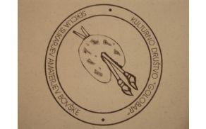 logotip sekcije
