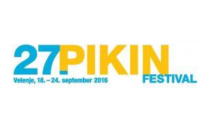 7_pika-uradni-logo.jpg