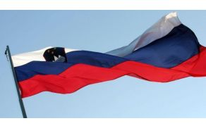 7_zastava.jpg