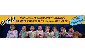 8185_1520842429_14-merec-960x250.jpg