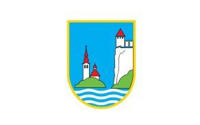 82_logo.jpg