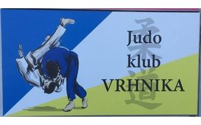 Judo klub Vrhnika