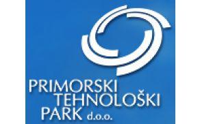 83_logo.jpg
