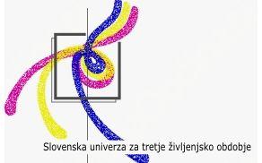 8468_1537364118_logo-slovenskauniverza.jpg