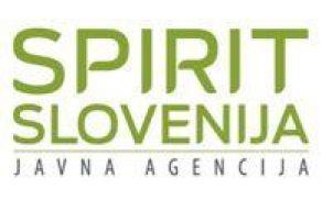 86_spirit-logo.jpg