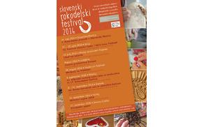 877_1476104529_slovenskirokodelskifestival2016.jpg
