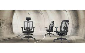 8_chair-452192_1280.jpg