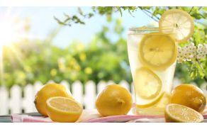 8_lemonade.jpg
