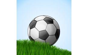 8_nogomet.jpg