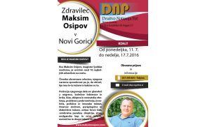 8_osipov-a5-julij.jpg
