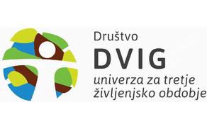 911_1481015090_dvig_logo_jpg.jpg