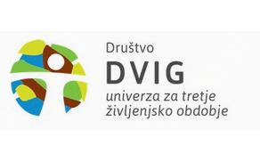 911_1484551735_dvig_logo.jpg