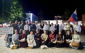 911_1508135544_makedonija.jpg