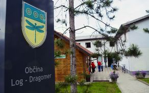 911_1519208525_obcina_log_dragomer_03.jpg