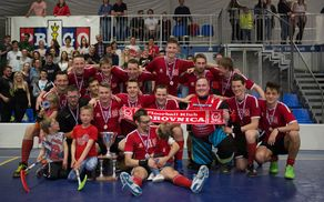 911_1524214117_floorball.jpg