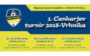 911_1527153047_cankarjev_turnir.jpg