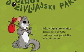 911_1533728560_polhov_dozivljajski_park.jpg