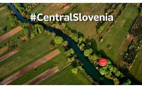 911_1534414311_osrednja_slovenija.jpg