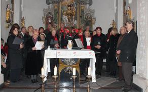 916_1481144328_koncert-cerkev-1.jpg