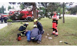 916_1497414605_gasilci-resevalci-bolnicarji-20171.jpg