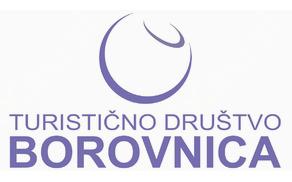 917_1491743636_logo_td_borovnica.jpg