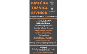 919_1496313198_kmekatrnicasevnica-junij2017.jpg