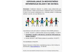 925_1497435951_usposabljanje_za_medvrstni_ko_informiranje_mladih_.jpg