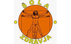 929_1529395246_logo_solazdravja1.jpg