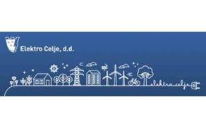Transformatorska  postaja  Lož mlin, nizkonapetostno omrežje Arclin  v petek, 6. maja 2016, med 08:00 in 14:00 uro.