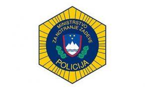 9_policija.jpg