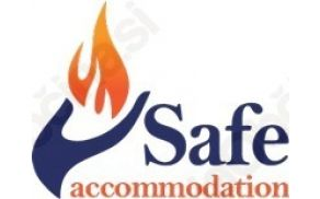9_safe-accommodation_200x200.jpg