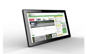 9_tablet-spark-prihranko.jpg