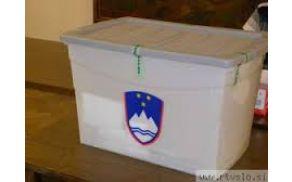 9_volitve.jpg