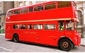 a-double-decker-bus---equ-006.jpg