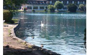 a-jezero.jpg