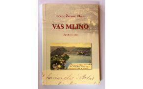 Knjiga Vas Mlino.