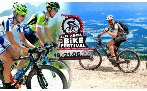 Alpe Adria Giro