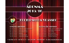 abonma2015-2016.jpg