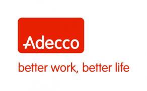 adecco_01.jpg