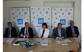 adriaticslovenica_novinarskakonferencanovagorica060516_1.jpg