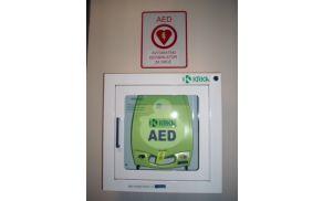 aed-avtomatski-defibrilator.thumbnail.jpg