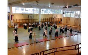 aikido20141.jpg