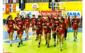 ajdovke-v-osmini-finala-pokala-challenge-proti-poljski-ekipi-start-elblag1-624x416.jpg