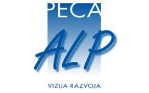 alp_peca_mala.jpg