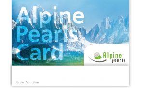 alpskakartica.jpg