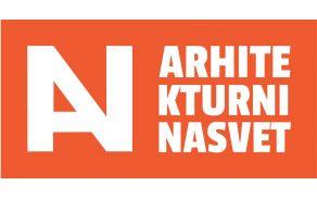 an-logo_bravni.jpg