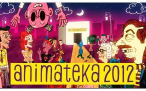 Animateka 2012.